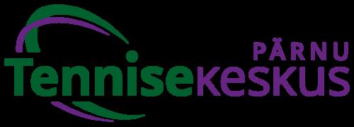 Parnu-Tennisekeskus_logo